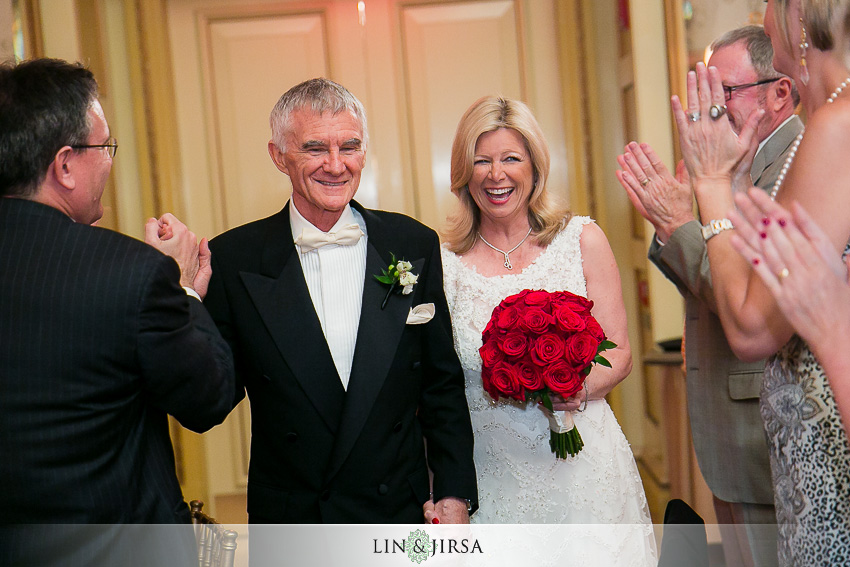 22-the-langham-huntington-pasadena-wedding-photographer