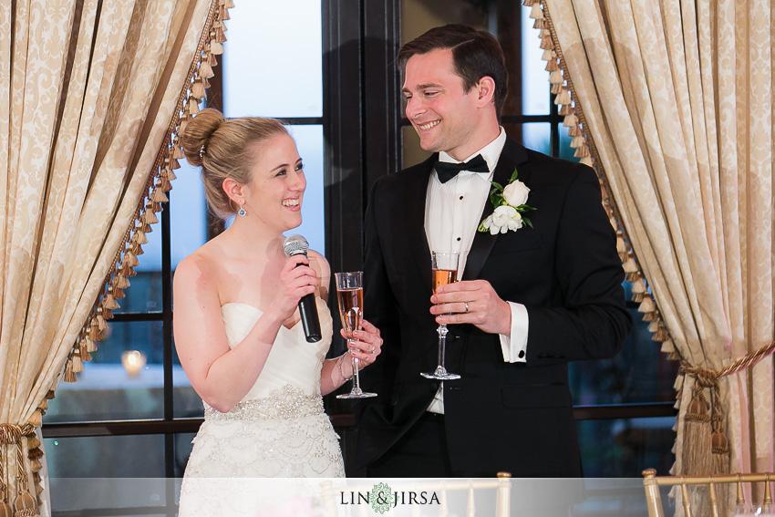 22-trump-national-golf-club-los-angeles-wedding-photographer