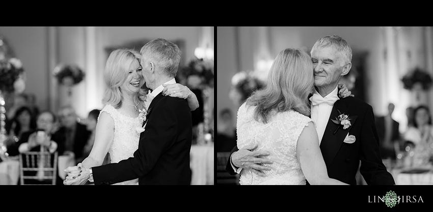 23-the-langham-huntington-pasadena-wedding-photographer