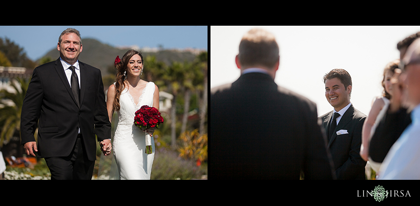 23-the-montage-laguna-beach-wedding-photographer