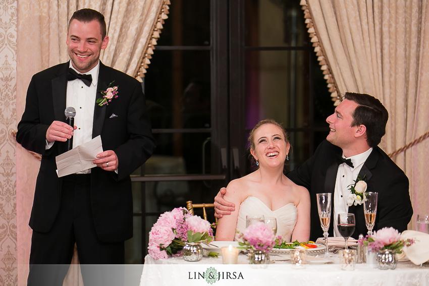 23-trump-national-golf-club-los-angeles-wedding-photographer