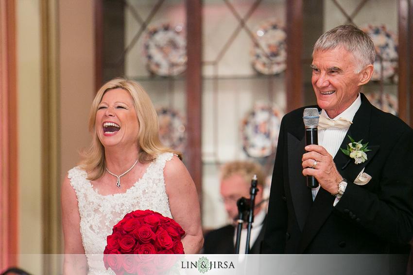 24-the-langham-huntington-pasadena-wedding-photographer