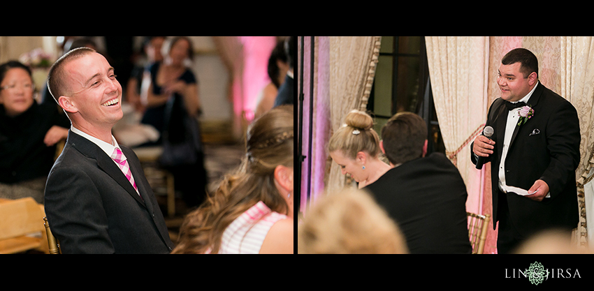 24-trump-national-golf-club-los-angeles-wedding-photographer