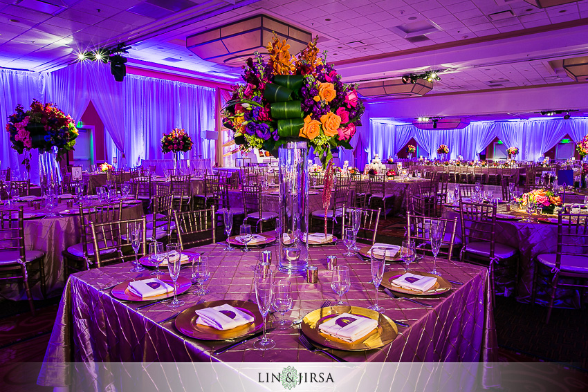 25-newport-beach-marriott-indian-wedding-photographer