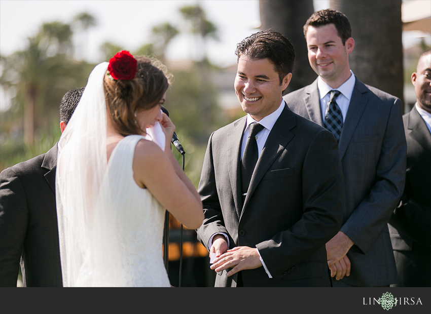 25-the-montage-laguna-beach-wedding-photographer