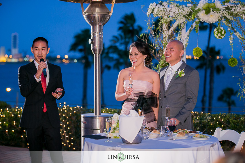 26-long-beach-museum-of-art-long-beach-wedding-photographer