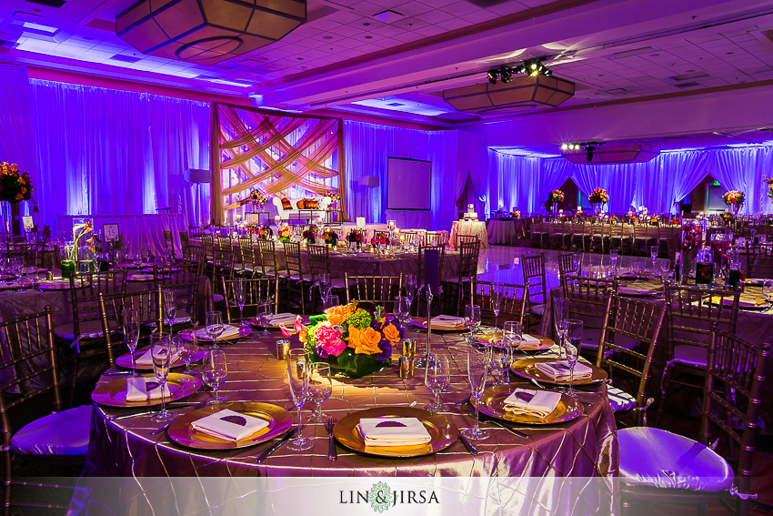 26-newport-beach-marriott-indian-wedding-photographer