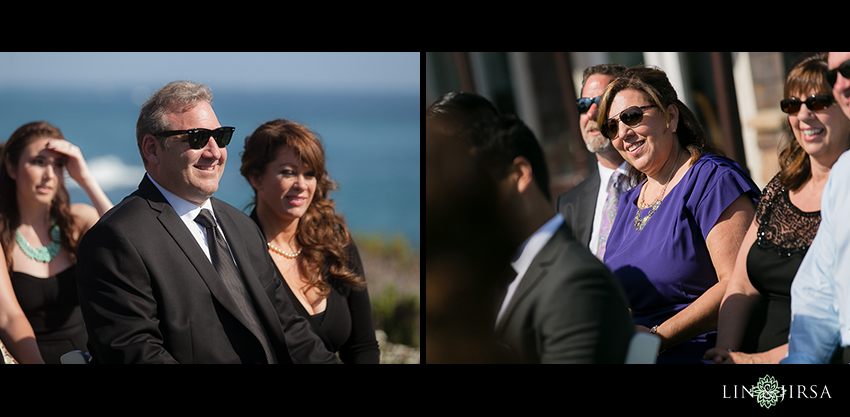 26-the-montage-laguna-beach-wedding-photographer