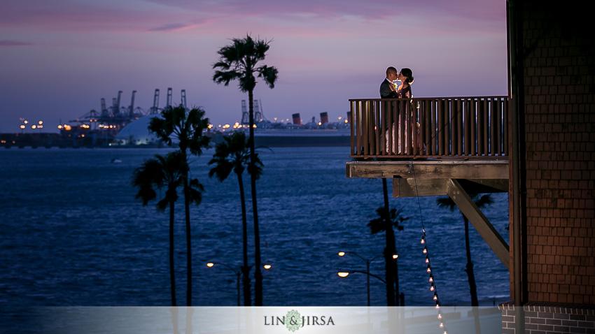 27-long-beach-museum-of-art-long-beach-wedding-photographer