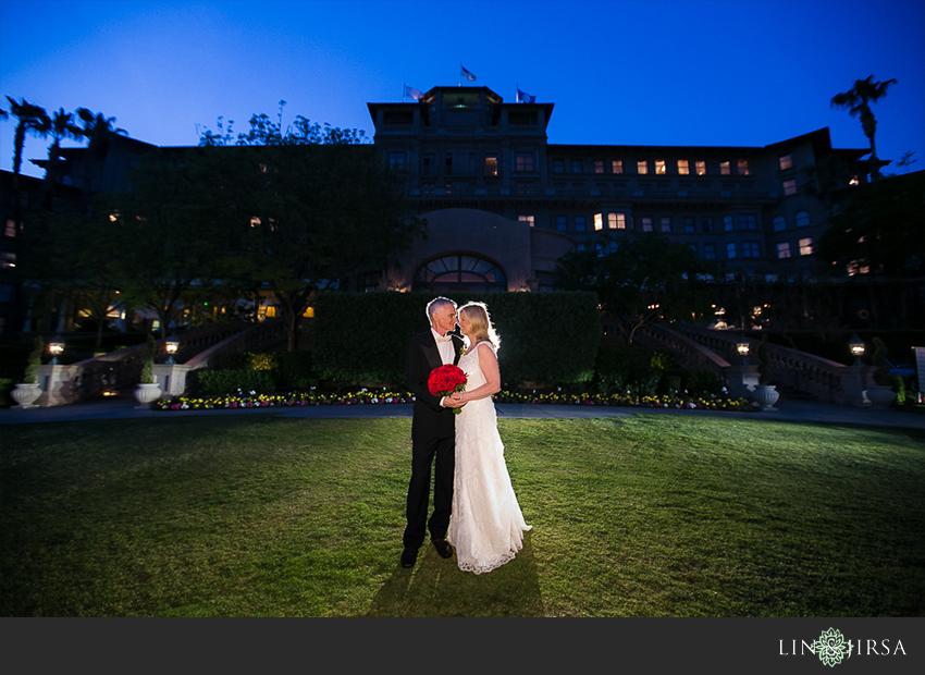 27-the-langham-huntington-pasadena-wedding-photographer