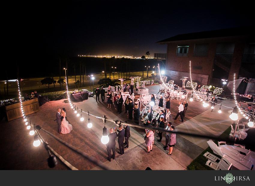 28-long-beach-museum-of-art-long-beach-wedding-photographer