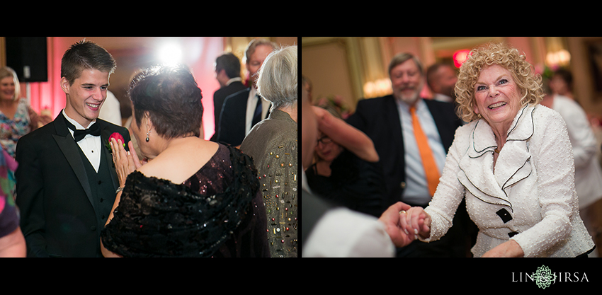28-the-langham-huntington-pasadena-wedding-photographer