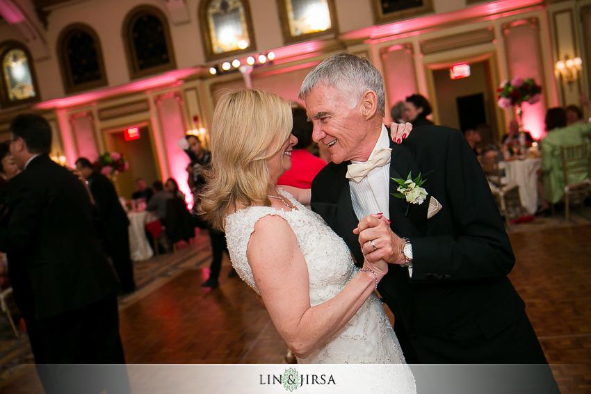 29-the-langham-huntington-pasadena-wedding-photographer