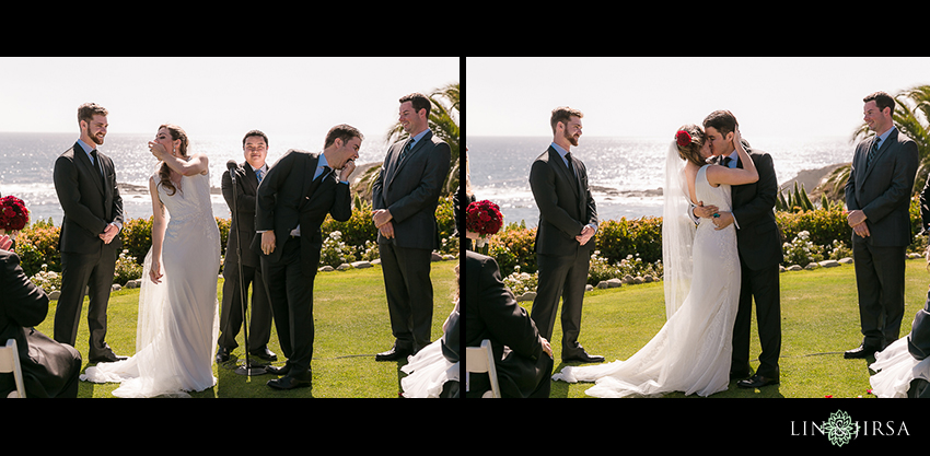 29-the-montage-laguna-beach-wedding-photographer