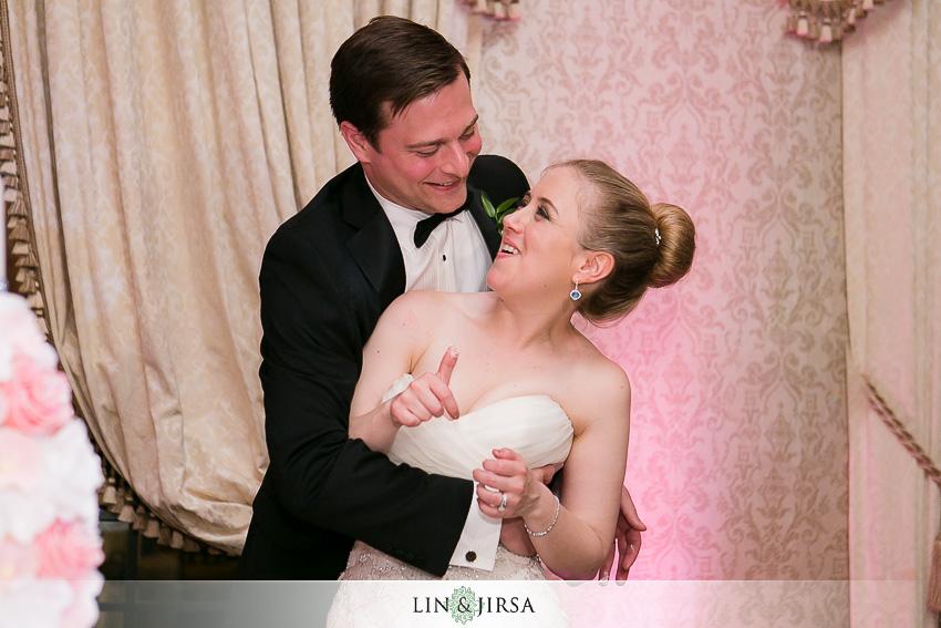 29-trump-national-golf-club-los-angeles-wedding-photographer