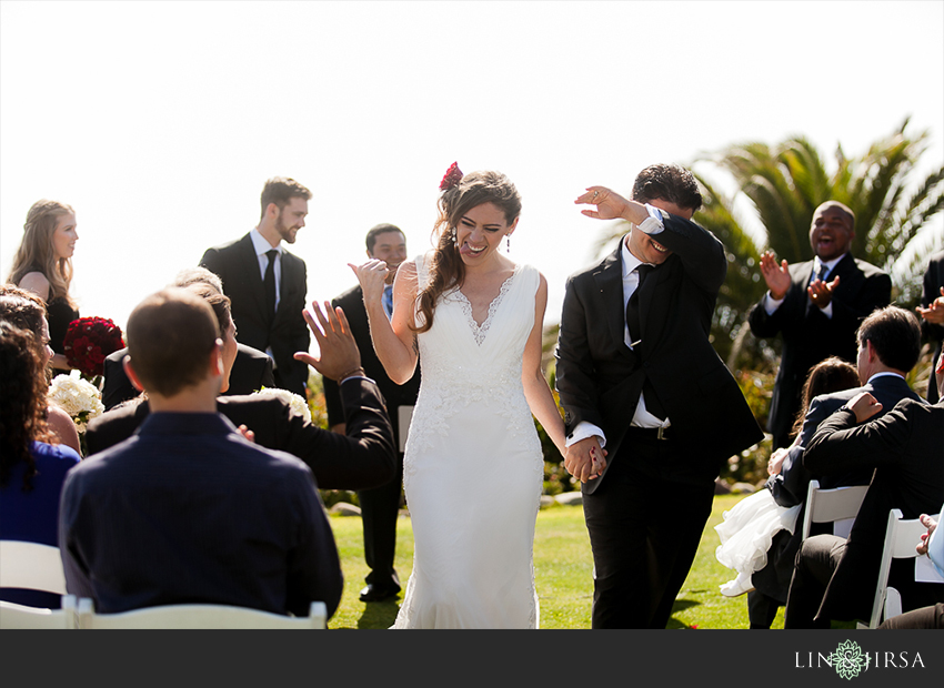 30-the-montage-laguna-beach-wedding-photographer