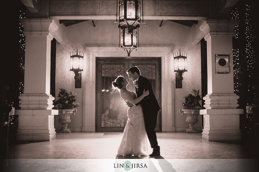 30-trump-national-golf-club-los-angeles-wedding-photographer