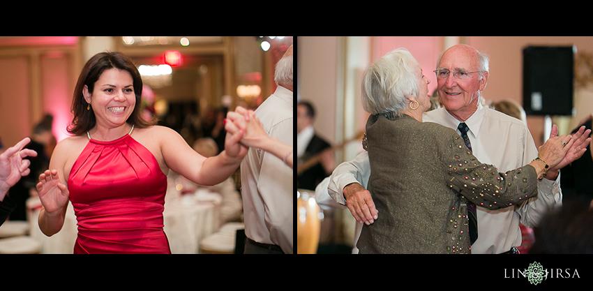 31-the-langham-huntington-pasadena-wedding-photographer