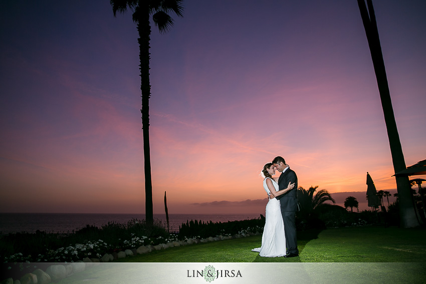 31-the-montage-laguna-beach-wedding-photographer