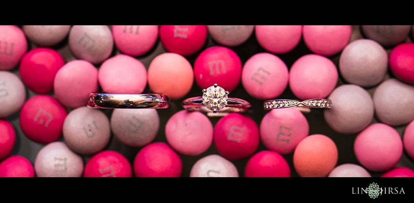 31-trump-national-golf-club-los-angeles-wedding-photographer