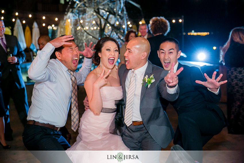 32-long-beach-museum-of-art-long-beach-wedding-photographer
