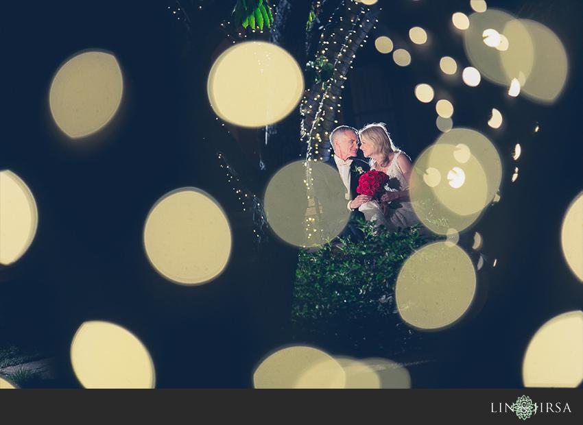 32-the-langham-huntington-pasadena-wedding-photographer