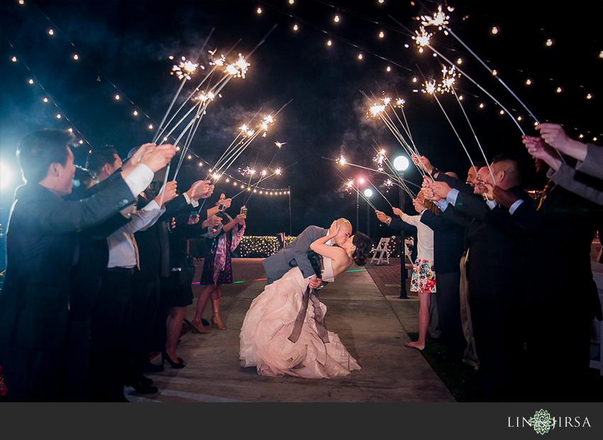 33-long-beach-museum-of-art-long-beach-wedding-photographer