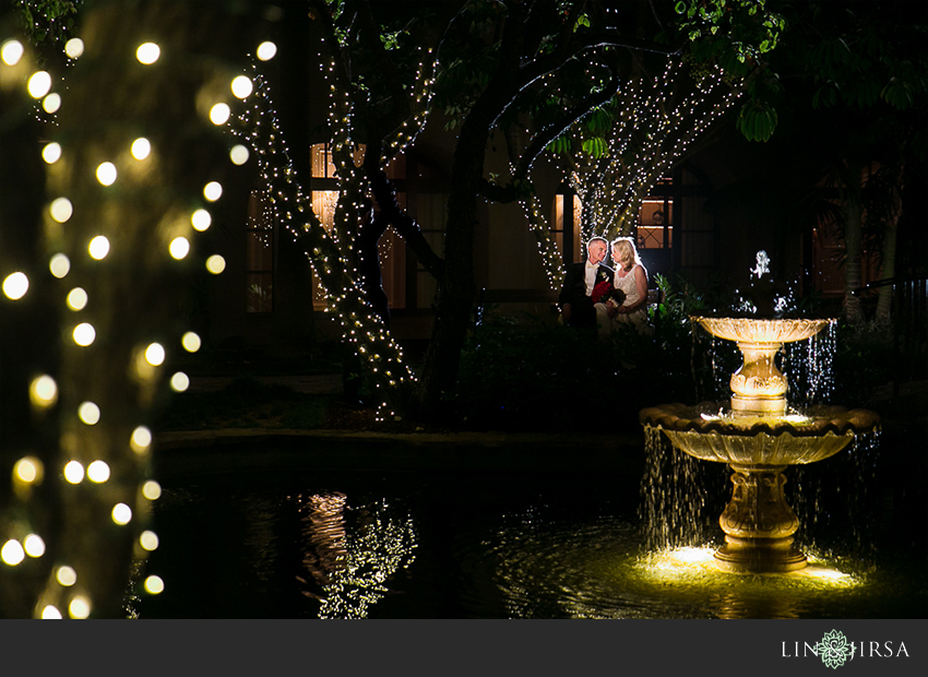33-the-langham-huntington-pasadena-wedding-photographer
