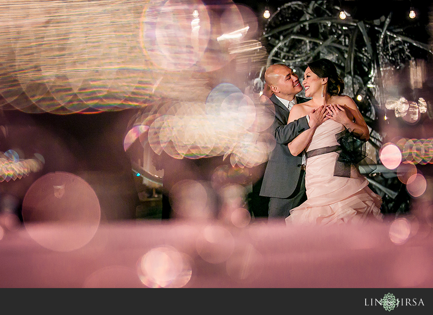 34-long-beach-museum-of-art-long-beach-wedding-photographer