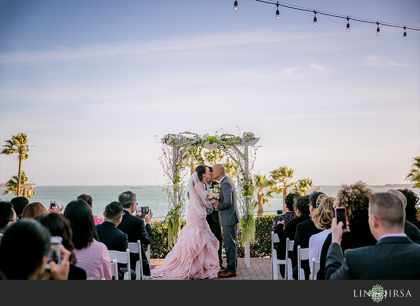 35-long-beach-museum-of-art-long-beach-wedding-photographer