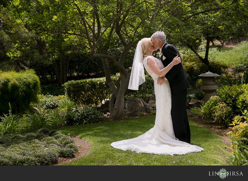 35-the-langham-huntington-pasadena-wedding-photographer