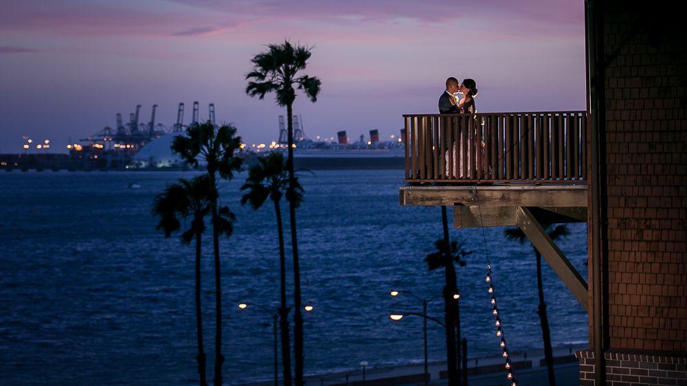 DA_Long_Beach_Museum_Wedding_Photography-3194