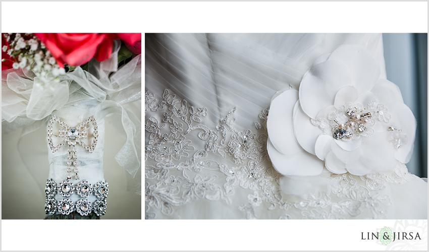 01-hilton-anaheim-wedding-photographer