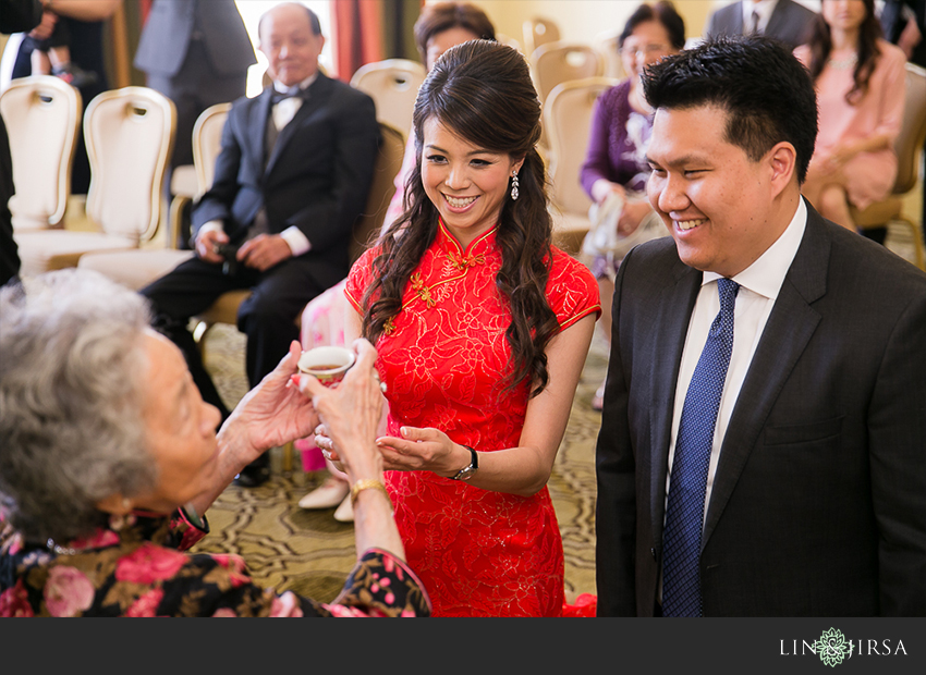 01-hyatt-regency-huntington-beach-chinese-wedding-photos