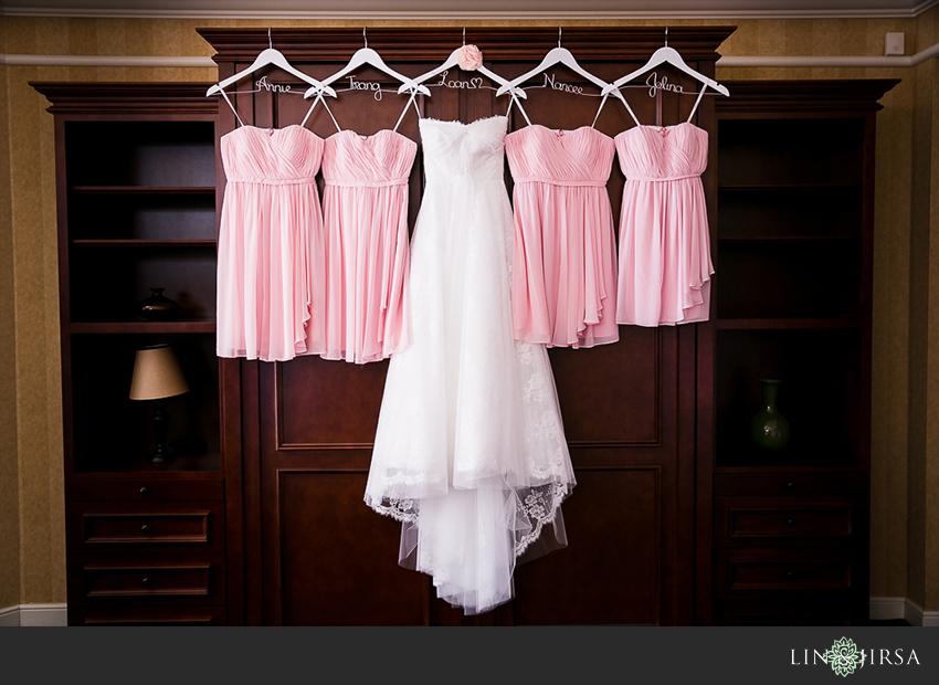 01-hyatt-regency-huntington-beach-wedding-photos