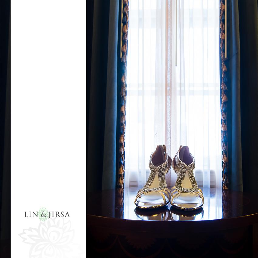 01-millennium-biltmore-hotel-los-angeles-indian-wedding-photos