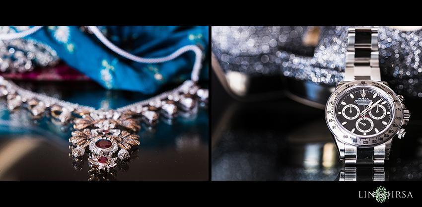 01-st-regis-monarch-beach-indian-wedding-reception-photos