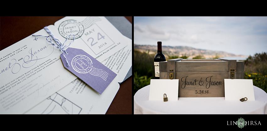 01-terranea-resort-rancho-palos-verdes-wedding-photographer