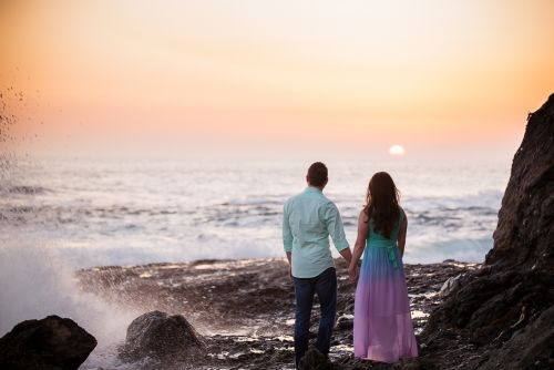0159-EB-Laguna-Beach-Engagement-Photography