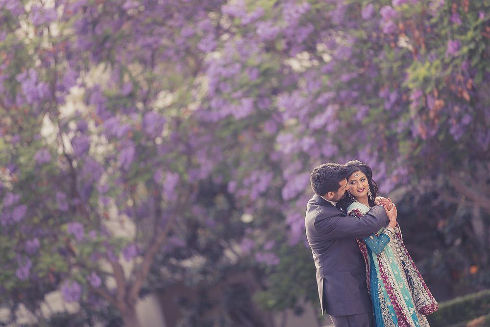 0173-UE-St-Regis-Laguna-Niguel-Indian-Wedding-Photography-2