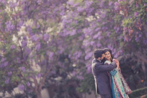 0173-UE-St-Regis-Laguna-Niguel-Indian-Wedding-Photography-2