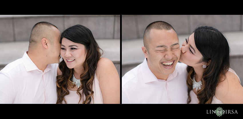 02-fun-downtown-los-angeles-sunset-engagement-photos