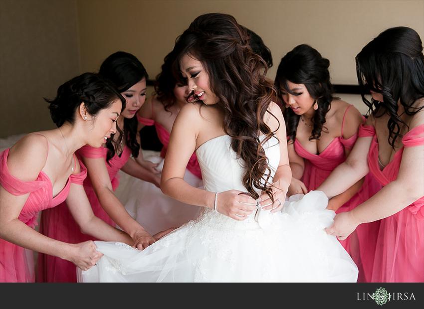 02-hilton-anaheim-wedding-photographer