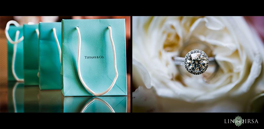 02-hyatt-regency-huntington-beach-wedding-photos