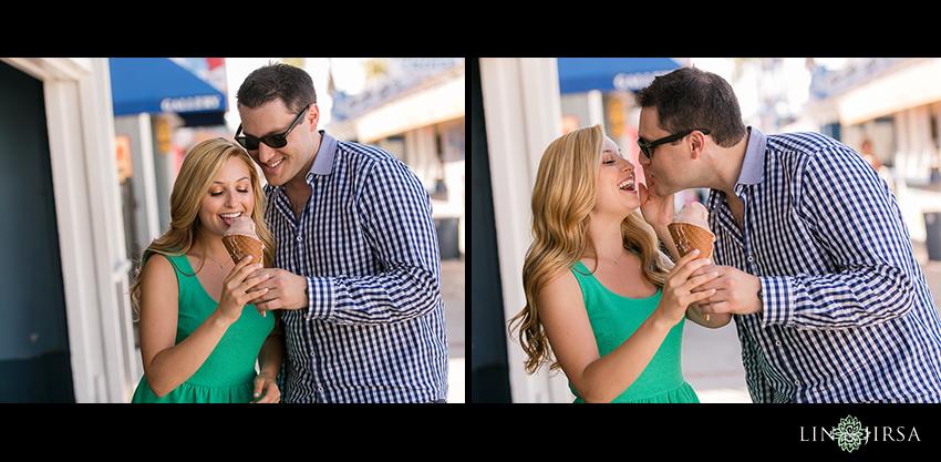 02-newport-beach-engagement-photos