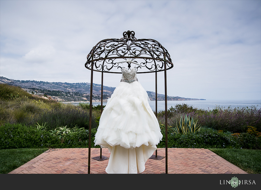 02-terranea-resort-rancho-palos-verdes-wedding-photographer