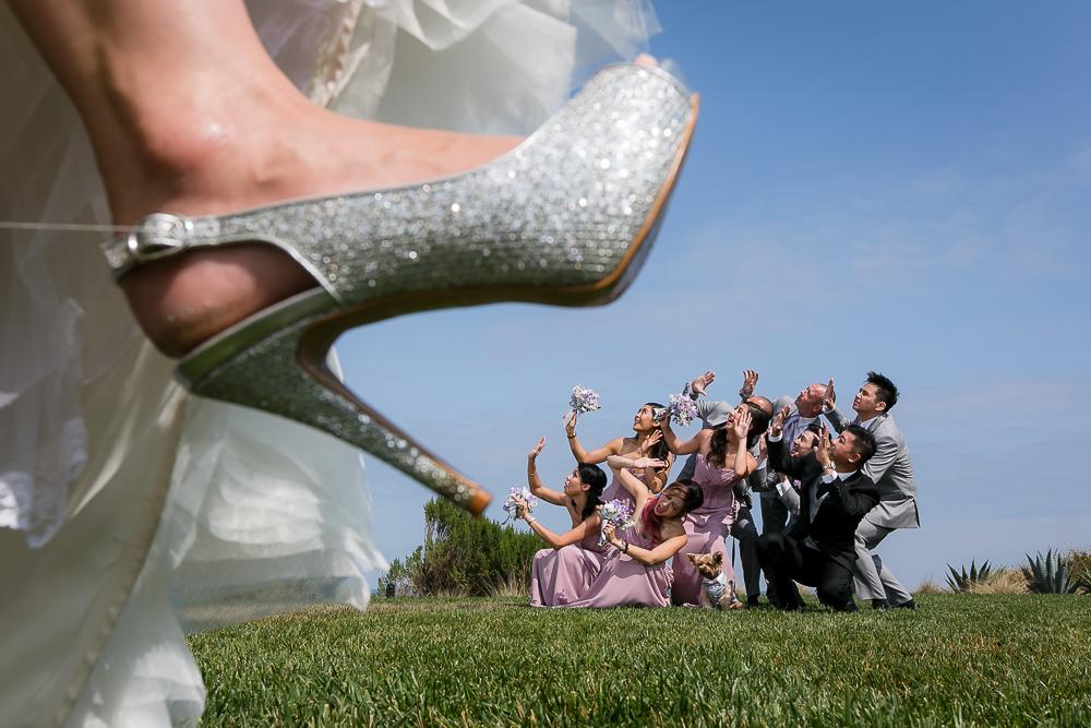 0259-JJ-terranea-resort-palos-verdes-wedding-photos