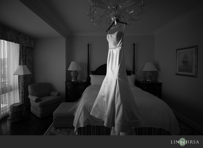 03-four-seasons-hotel-westlake-village-wedding-photos