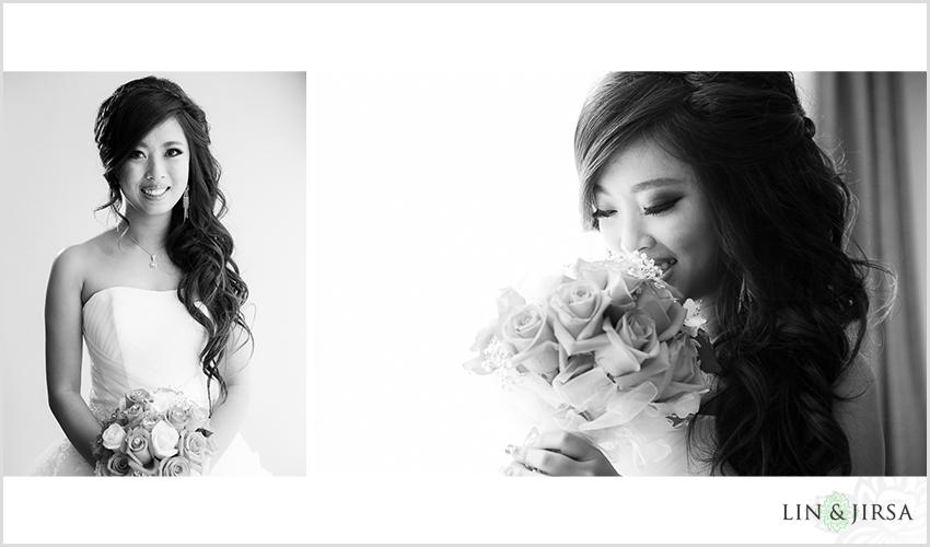03-hilton-anaheim-wedding-photographer