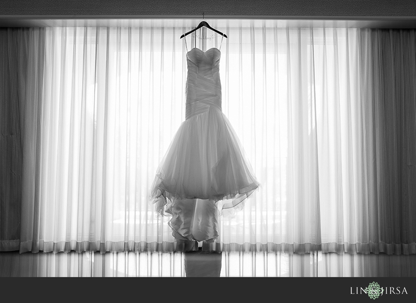 03-hyatt-regency-huntington-beach-chinese-wedding-photos